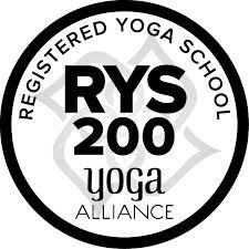 Yoga Alliance Registered Yoga Teacher Training in Grimsby Ontario and Saint Albert, Alberta Canada